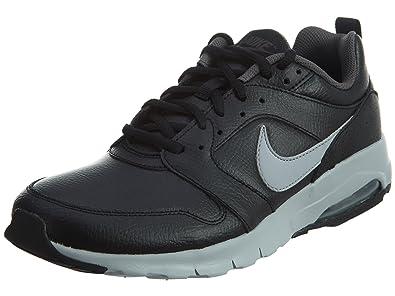 093c916962d89 2014 Air Max 90 Nike Running Shoes Black Peach