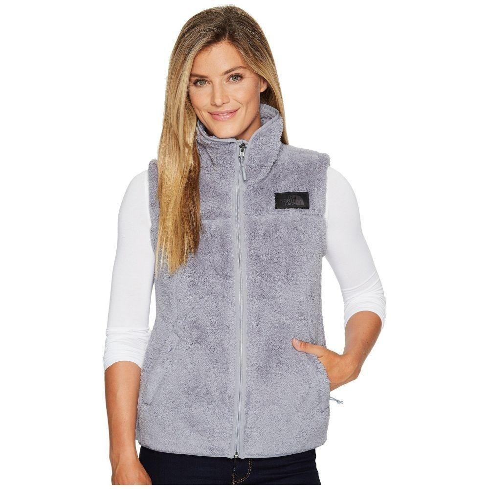 (ザ ノースフェイス) The North Face レディース トップス ベストジレ Campshire Vest [並行輸入品] B07CRZY36X Small