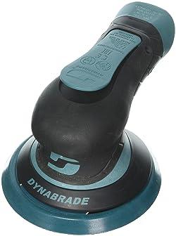 Dynabrade X51 Dynorbital Extreme, Power-Disc-Sanders