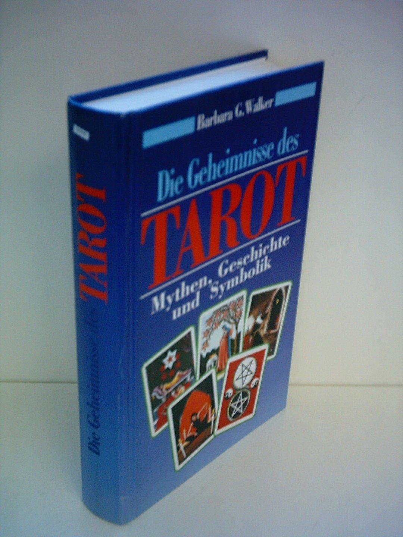 Die Geheimnisse des Tarot