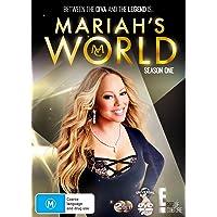 Mariah's World: Season 1