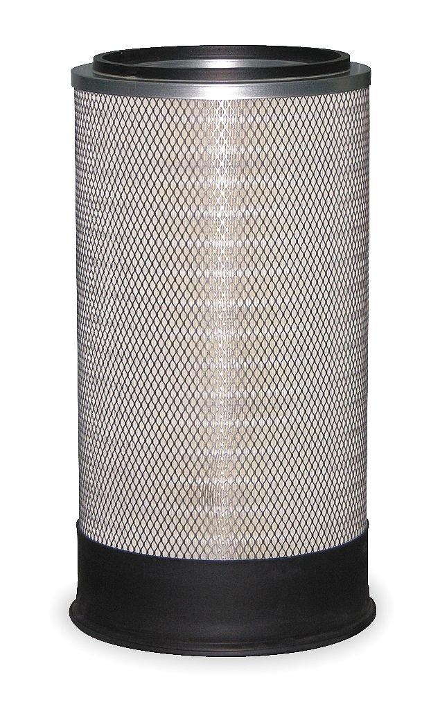 Baldwin Filters PA2749 Heavy Duty Air Filter 13-13//16 x 18-1//2 in.