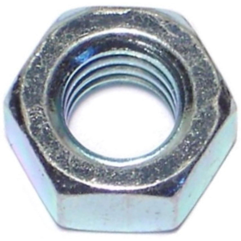 5//16-18 Hard-to-Find Fastener 014973241711 Coarse Hex Nuts Piece-40