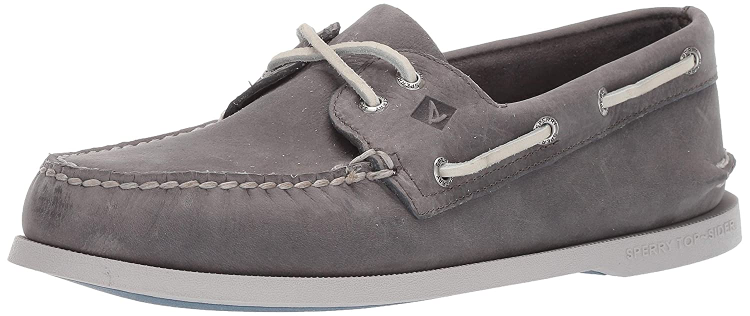 Sperry Top-Sider Authentic Original Richtown Boat Shoe Mens