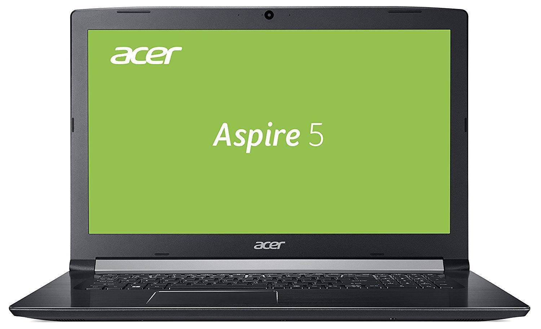 Open Kast Manchester : Acer aspire 5 a515 51g 58ev 39 6 cm multimedia: amazon.de: computer