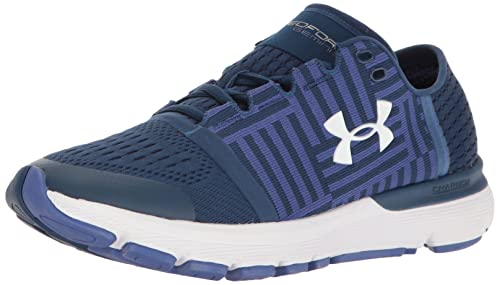 Armour Shoes Gemini Formaciã³n Running 3 Speedform Under Women's YS6xdY