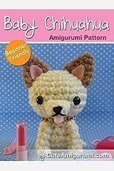 Milkshake PDF Pattern amigurumi crochet | Etsy | 240x160