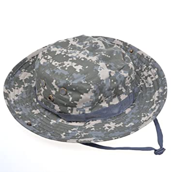 1f015c412f3d6 Mingus reg  Tactical Comfortable   Breathable Caps Sun Hats Bucket Hats for Sports  Hunting Fishing Outdoor