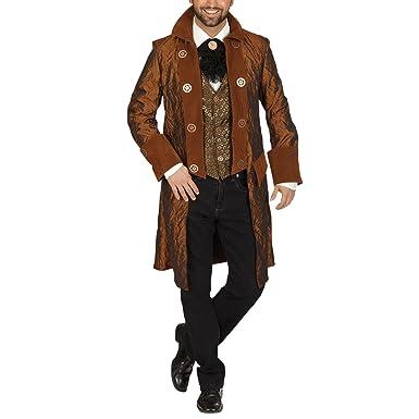 Manteau homme pas cher amazon