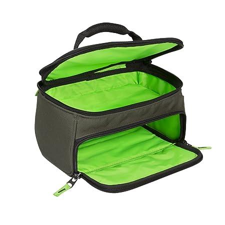 Wild River 3535 Multi-Tackle Dual Compartment Small Bag