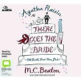 Agatha Raisin: There Goes the Bride (Agatha Raisin (20))