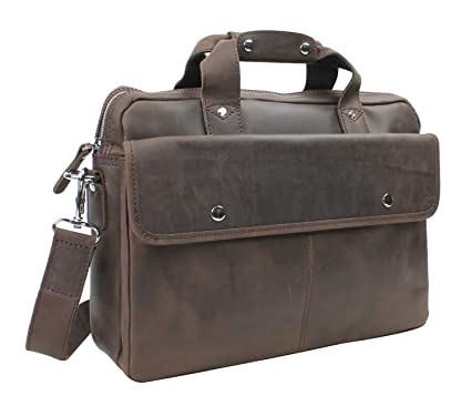 b2b37f1b08cf Image Unavailable. Image not available for. Color  Vagabond Traveler  Classic Medium ...