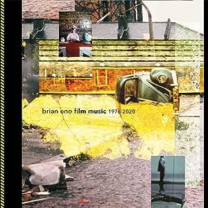 Film Music 1976 – 2020