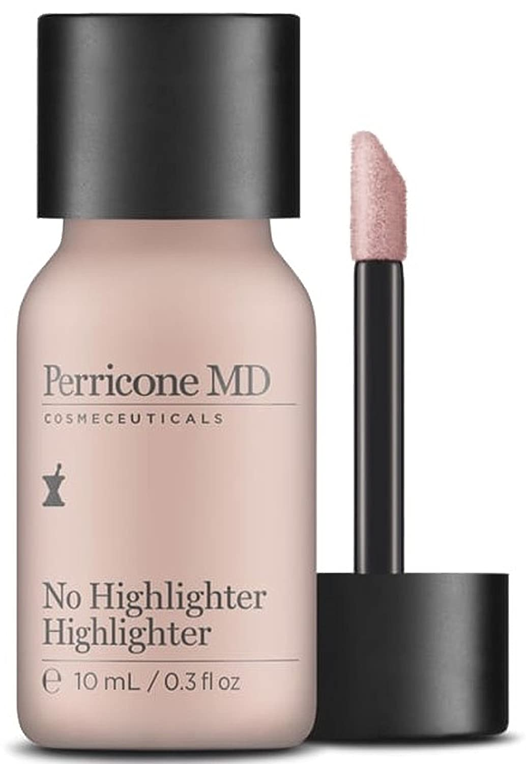 Perricone MD No highlighter, 1 Count Fab Products 5149