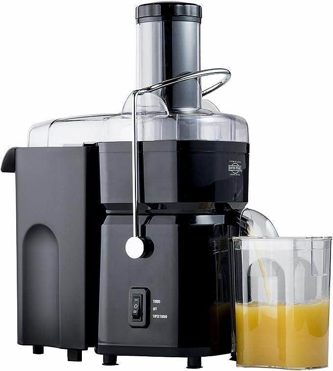Nutri-Stahl-juicer-best-juicer-under-100
