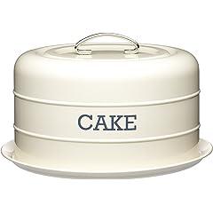 Cajas para tartas