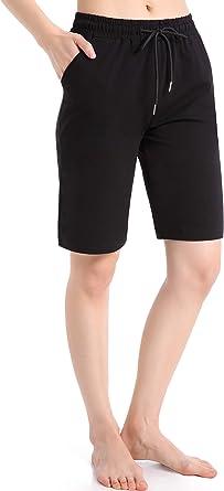womens shorts styles