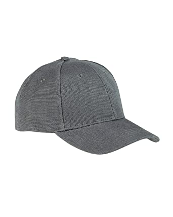 Hemp Baseball Cap -Bulk Discount Saving at Amazon Men s Clothing store  b2e2b3ba869f