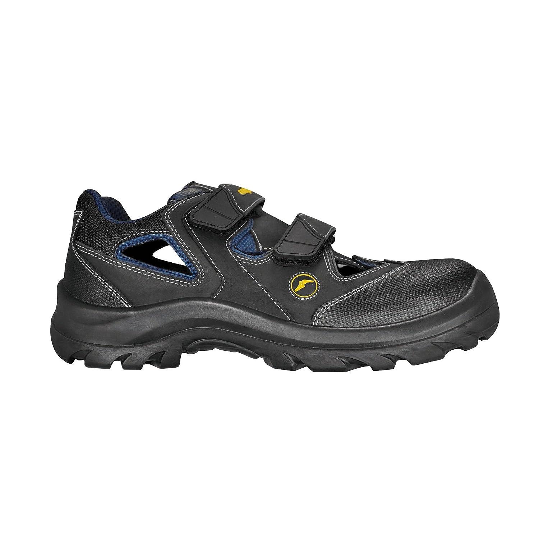 Goodyear GYSHU8500 - Zapatos de Seguridad adultos unisex