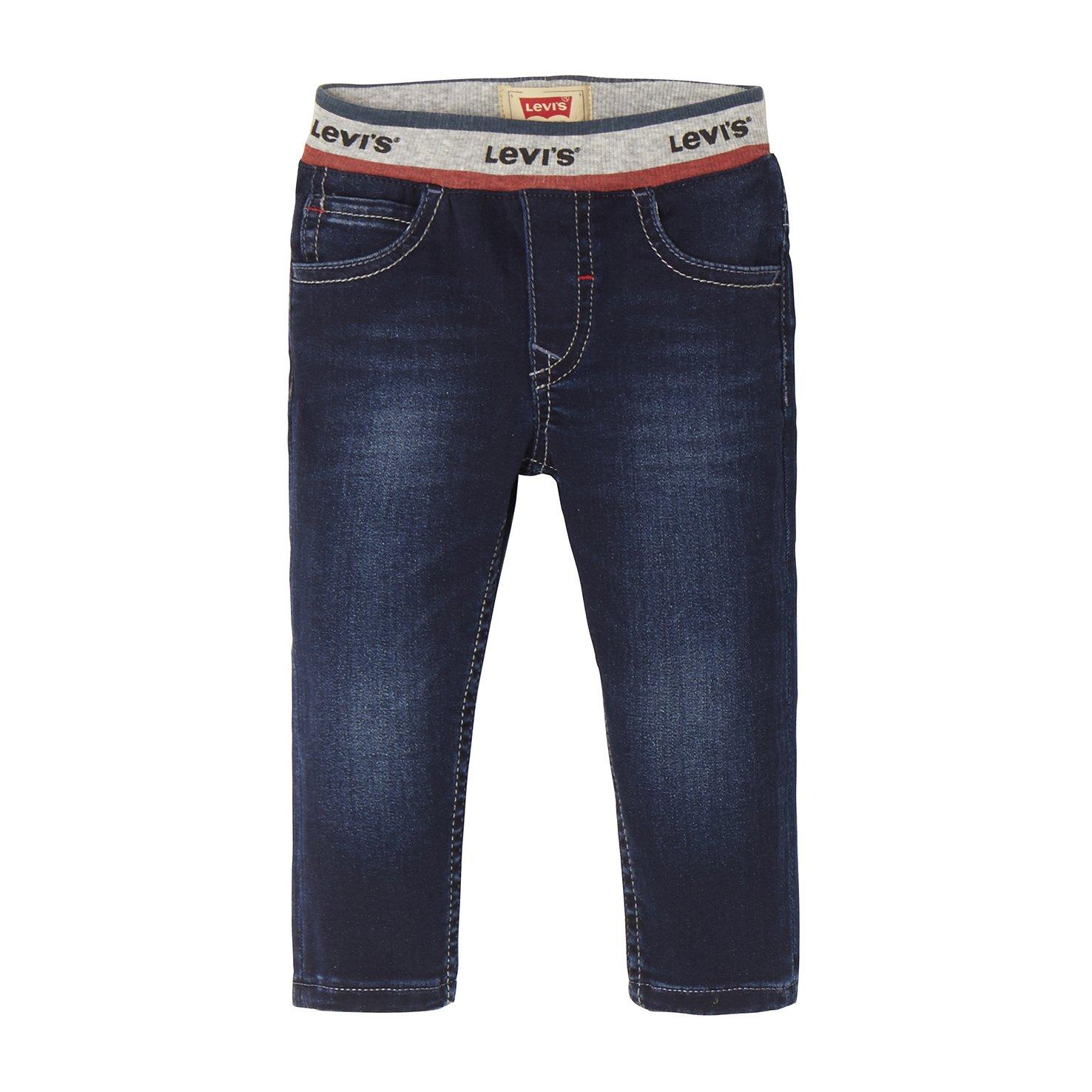 Levi's kids Trousers, Jeans para Bebés Levi' s kids Trousers NM22014