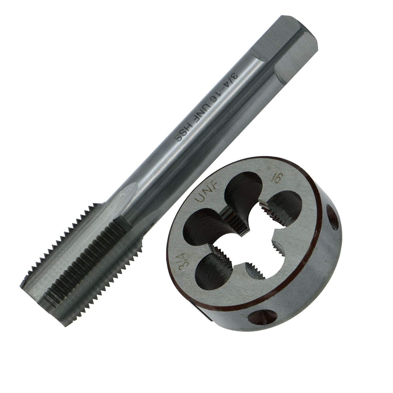 100 mm Length Carbide 135 Degree Cutting Angle AlTiN Nano 10xD KYOCERA 865-1575AG2047 High Performance Extra Length Drill 52.0 mm Cutting Length 4 mm Shank Diameter