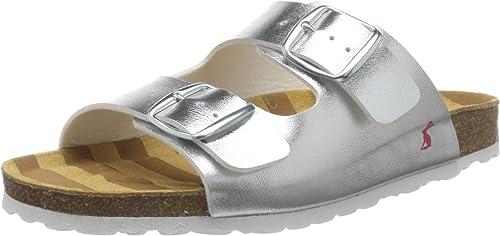 joules sandals sale