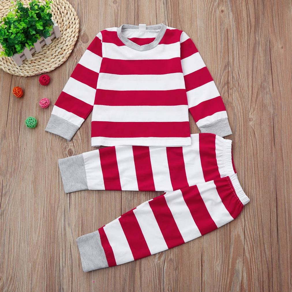 TM NEW Fall//Winter Unisex Baby Kids Layette Gift Set Clothes Set 0-7yrs Shop the Look Memela
