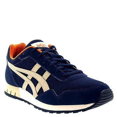 Asics Curreo HN521 5005 Unisex - Erwachsene Sneaker / Freizeitschuhe ...