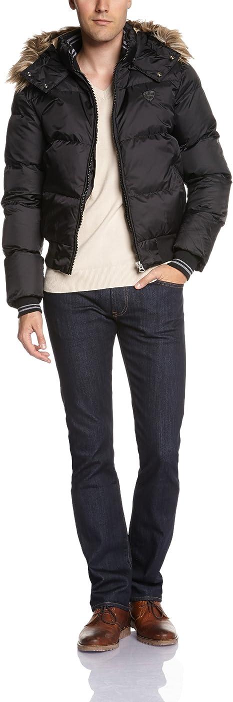 Schott NYC Men's Jacket