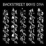 DNA [12 inch Analog]