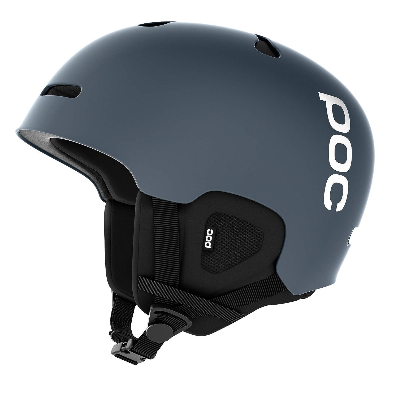 Auric Cut POC Park and Pipe Riding Helmet PC104961506XSS1-Parent