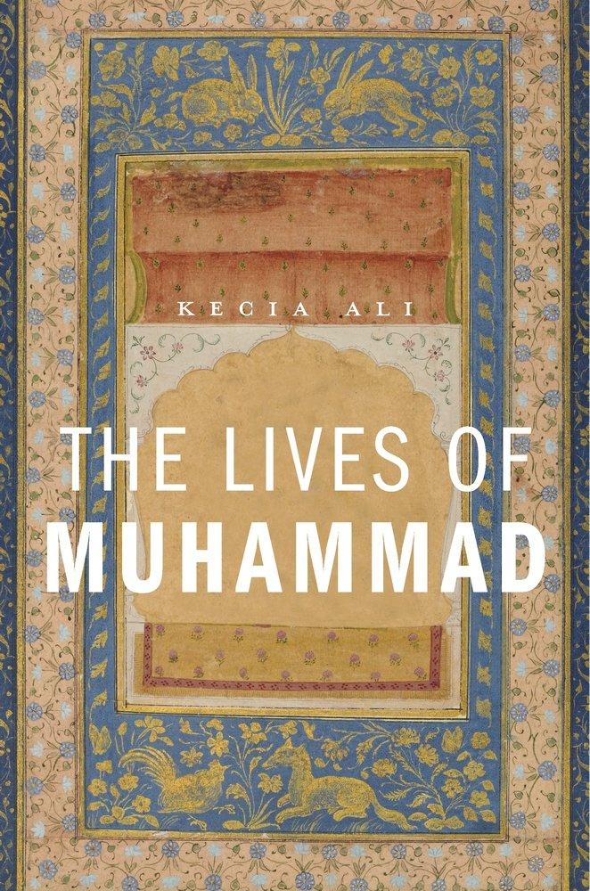 Lives Muhammad Kecia Ali product image