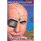 Programming the Human Biocomputer