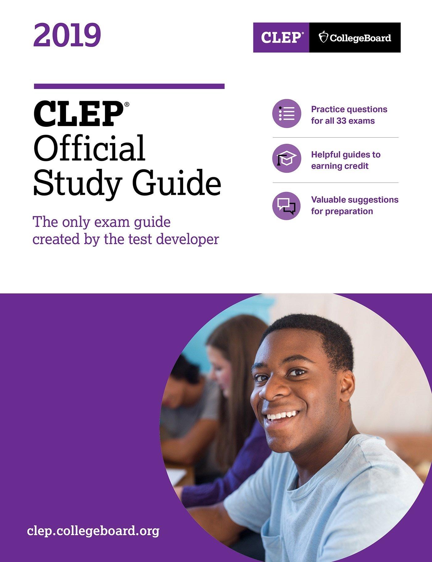 Free college mathematics clep study guides & college mathematics clep….