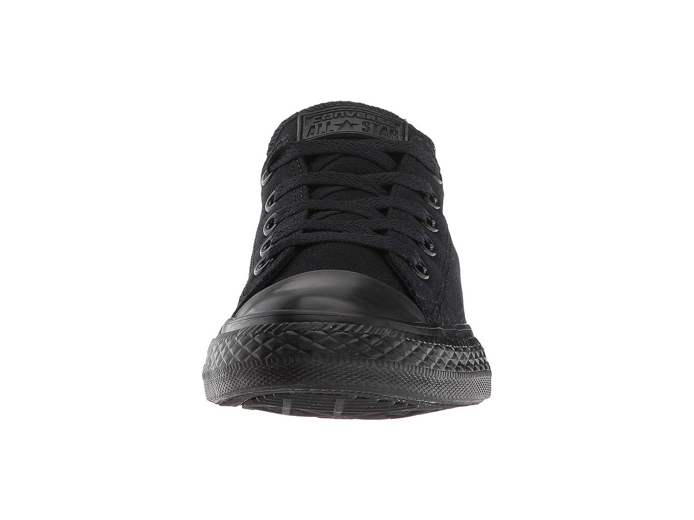 Converse AS Hi Hi Hi Can charcoal 1J793 Unisex-Erwachsene Turnschuhe B07KLWZZPH Skateboardschuhe Neues Produkt 47c98d