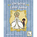 The Great Little Tailor