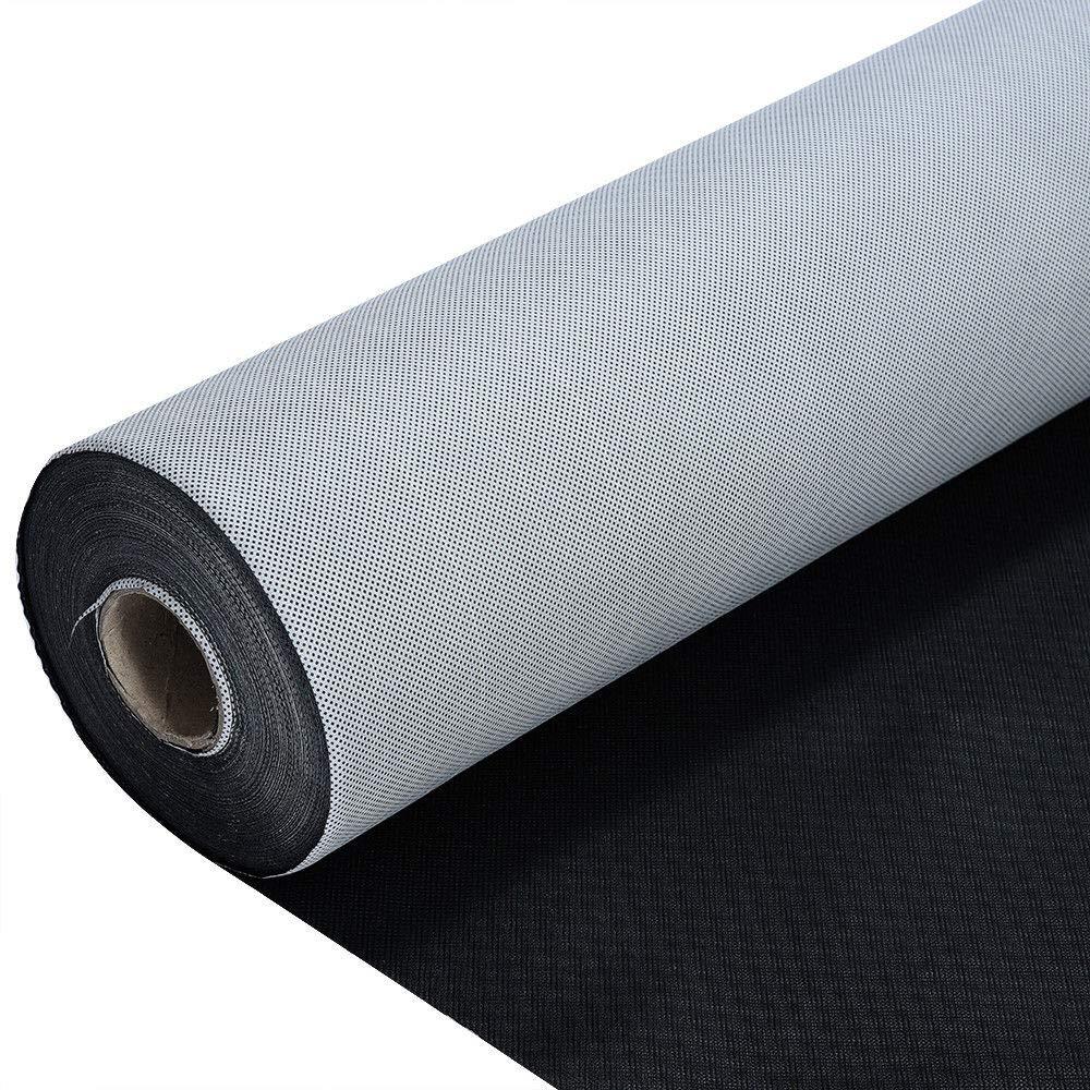 COROTOP 1/m x 50/m de techo para tejado transpirable fieltro transpirable membrana 1/m x 50/m