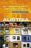 Austria - Culture Smart!: The Essential Guide to Customs & Culture