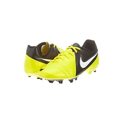 Nike Little Kids CTR360 Libretto III FG Soccer Cleats | Running