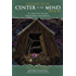 """A Journey to the Center of the Mind: The """"First Ten"""" FBI Years"""