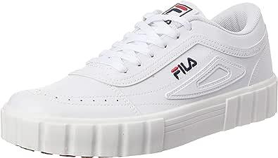 Tênis Fila Classic Court, Masculino