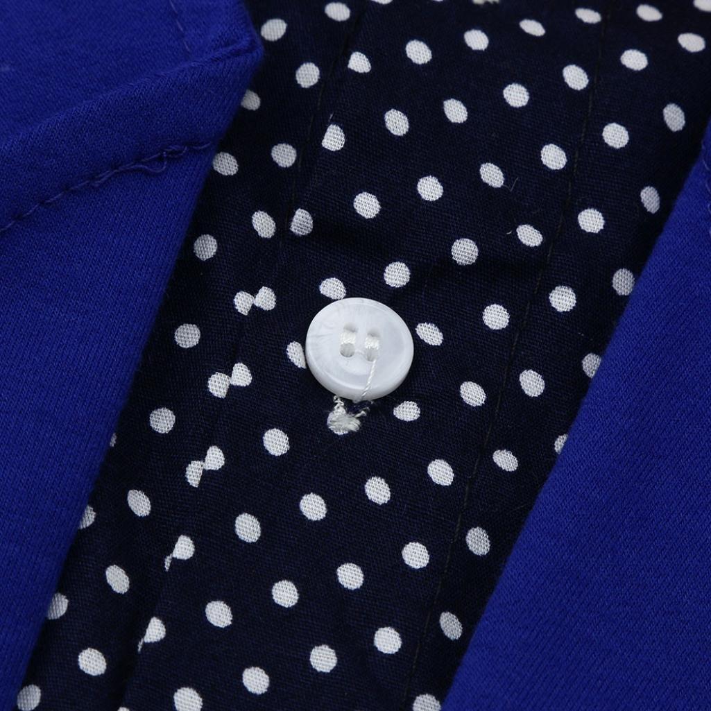 Rawdah Vestito del Neonato Vestito Gentry ha fissato Il Vestito da Bow con Il Tuffo di Cerimonia Nuziale di Cerimonia Nuziale di Battesimo