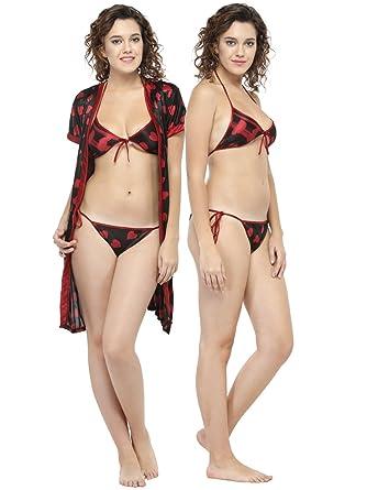 Free gal bikini pic share your