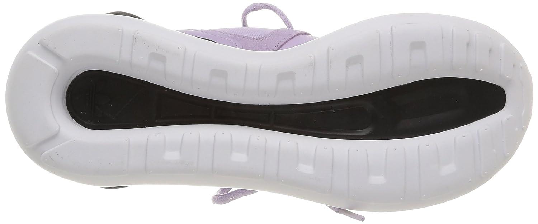 Adidas Tubular Tubular Tubular Runner W Damen Laufschuhe cb673b