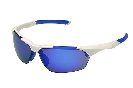 RAVS occhiali sport occhiali occhiali da ciclismo bicicletta Triathlon Occhiali da sole occhiali ezPyXls
