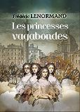 Les princesses vagabondes