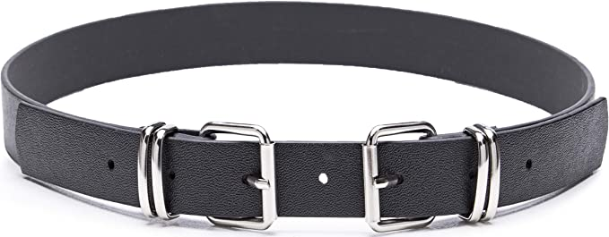 Belts for Women Genuine Leather Belts for Jeans Trousers