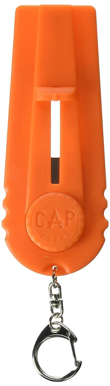 Bottle Opening Cap Launcher Toy Zany GR450006
