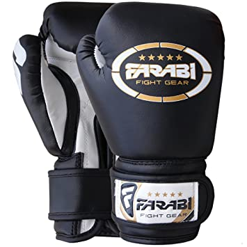 amazon kids boxing gloves junior mitts junior mma kickboxing