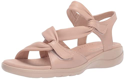 418b3148f Clarks Women s Saylie Moon Sandals  Amazon.ca  Shoes   Handbags